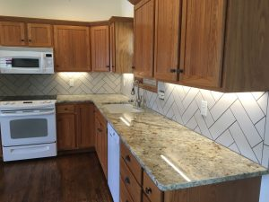 Many Customers Ask Us, As Leading Suppliers Of Granite Countertops Spokane,  To Help Them Add Value To Their Residential And Commercial Properties With  ...