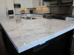 quartz countertop spokane