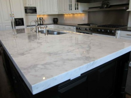 Countertops in spokane granite marble tile quartz and for Zodiaq quartz price per square foot