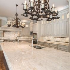 Lovely As The Leading Granite Countertop Supplier In Spokane, We Notice That More  Of Our Residential And Commercial Customers Are In Line With A Global  Trend, ...